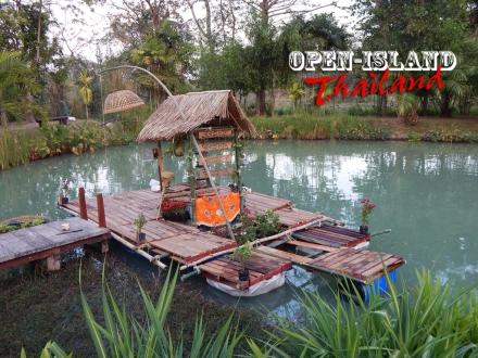 Open-Island_Thailand+
